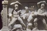 Antalya museum Sarcophagus of Hercules march 2018 5835.jpg