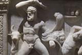 Antalya museum Sarcophagus of Hercules march 2018 5836.jpg