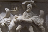 Antalya museum Sarcophagus of Hercules march 2018 5837.jpg