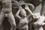 Antalya museum Sarcophagus of Hercules march 2018 5839.jpg