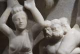 Antalya museum Sarcophagus of Hercules march 2018 5840.jpg