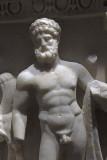 Antalya museum Sarcophagus of Hercules march 2018 5842.jpg