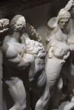 Antalya museum Sarcophagus of Hercules march 2018 5845.jpg