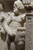Antalya museum Sarcophagus of Hercules march 2018 5866.jpg