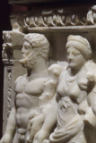 Antalya museum Sarcophagus of Hercules march 2018 5867.jpg