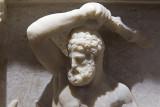 Antalya museum Sarcophagus of Hercules march 2018 5868.jpg