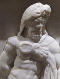 Antalya museum Sarcophagus of Hercules march 2018 5871.jpg