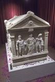 Antalya museum Sarcophagus of Hercules march 2018 5872.jpg