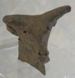 Antalya museum Bronze age march 2018 5775.jpg