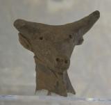 Antalya museum Bronze age march 2018 5776.jpg