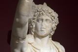 Antalya museum Statue of Helios march 2018 5808.jpg