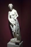 Antalya museum Statue of Aphodite march 2018 5803.jpg