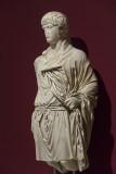 Antalya museum Statue of Man march 2018 5847.jpg