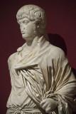 Antalya museum Statue of Man march 2018 5848.jpg