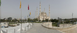 Adana At new monument March 2018 5533 Panorama.jpg