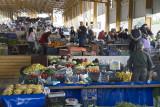 Anamur Market 5586.jpg