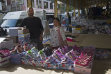Anamur Market 5596.jpg