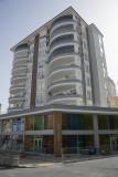 Anamur Street View 5582.jpg