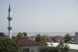 Anamur Street View 5599.jpg