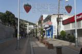 Anamur Street View 5606.jpg