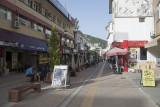 Anamur Street View 5608.jpg