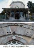 Istanbul Suleymaniye Complex march 2018 5435.jpg