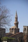 Istanbul NW of Suleymaniye march 2018 5446.jpg