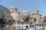 Istanbul NW of Suleymaniye march 2018 5464.jpg