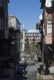Istanbul NW of Suleymaniye march 2018 5466.jpg