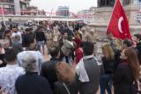 Istanbul Taksim Square Canakkale anniversary march 2018 3938.jpg