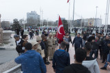 Istanbul Taksim Square Canakkale anniversary march 2018 3943.jpg