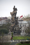 Istanbul Axis Istanbul march 2018 5403.jpg