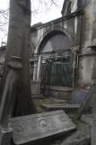 Istanbul Corlulu Alipasha Madrasa march 2018 5270.jpg