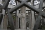 Istanbul Koprulu Mehmet Pasa grave march 2018 5271.jpg