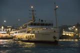 Istanbul Eminonu Iskelesi march 2018 3945.jpg