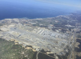 Istanbul View of new airport march 2018 3929b.jpg