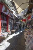 Istanbul march 2018 5420.jpg