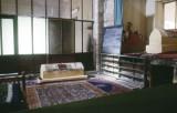 Amasya 1993 110.jpg