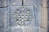 Amasya 1993 112.jpg