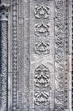Amasya 1993 155.jpg