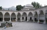 Amasya 1993 151.jpg