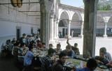 Amasya 1993 150.jpg