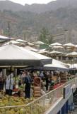 Amasya 1993 068.jpg
