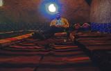 Urfa 1997 Desert tour Harran 191.jpg