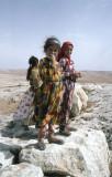 Urfa 1997 Desert tour 137.jpg