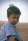 Urfa 1997 Desert tour 112.jpg