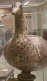 Ankara Museum  086b.jpg