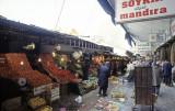 Ankara Market 9x 022.jpg