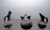 Antalya Museum 92 029.jpg