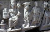 Antalya Museum 92 055.jpg